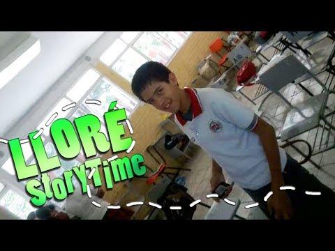 ME HICIERON LLORAR EN LA SECUNDARIA - #StoryTime - Dorohistoria