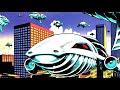 The Yautja Invasion Of New York City - 1989