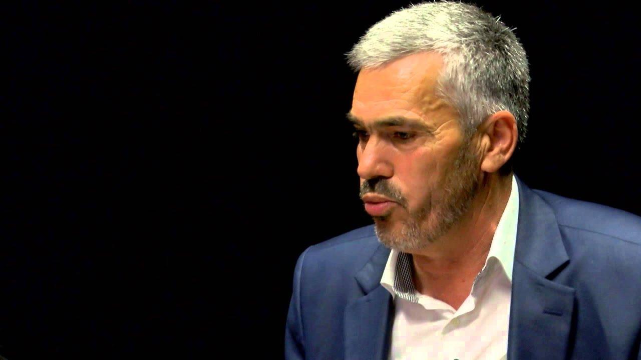 Osman Musliu: Historia jonë të shkruhet ashtu siç kërkon Turqia