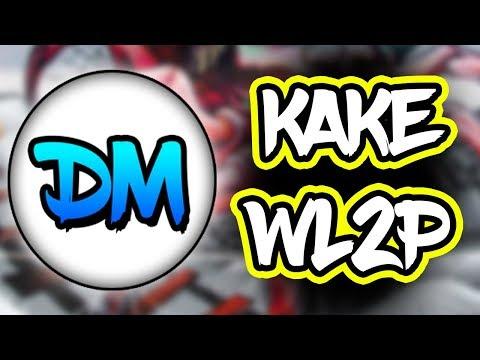 KAKE - WL2P