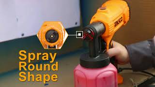 2018 01 30 INGCO Spray gun HD