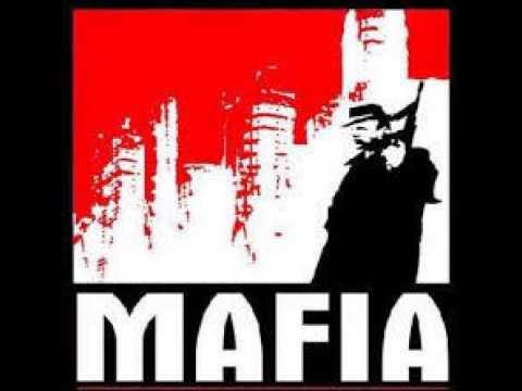 Mafia: The City of Lost Heaven (2002) - Full Soundtrack
