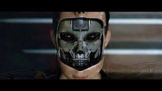 Терминатор 5 (Terminator 5 Trailer HD)