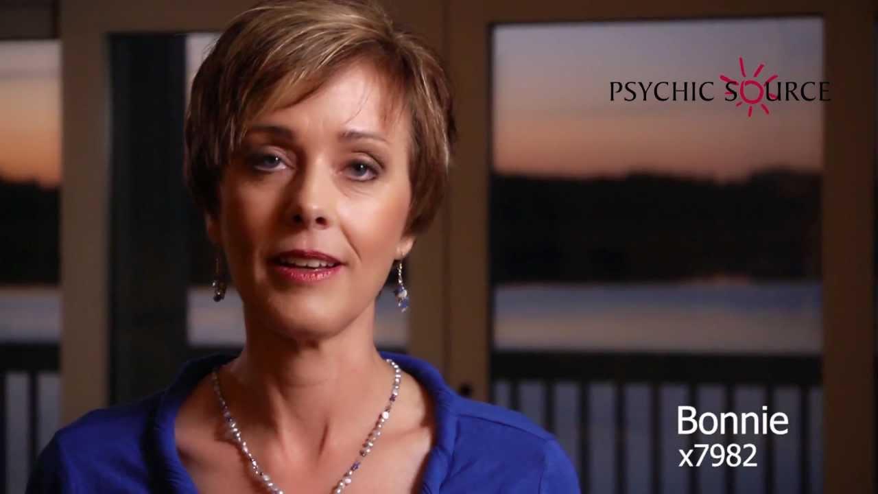 psychic source complaints