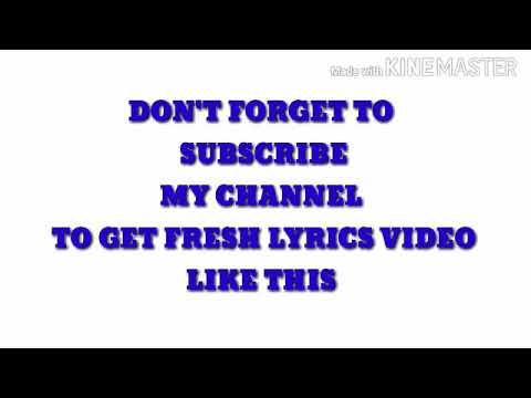 Download LsVee ft Lil Prince 'Yan takara [OFFICIAL LYRICS VIDEO]