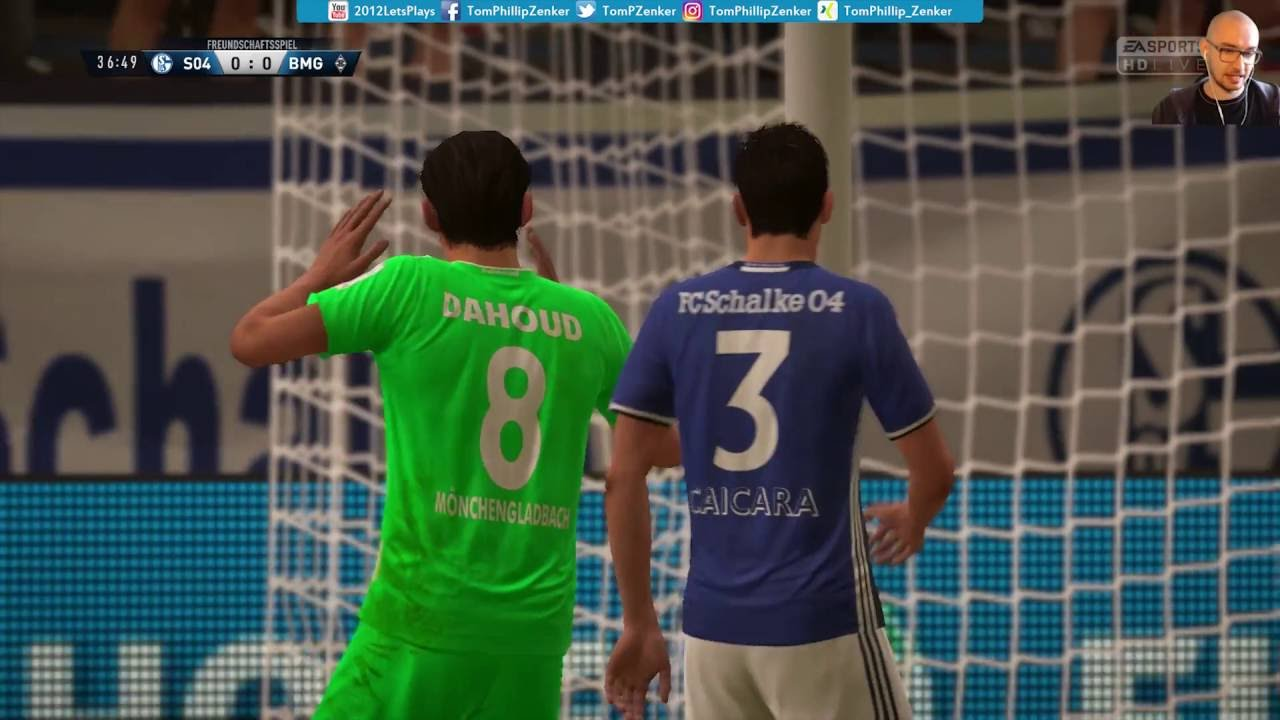 Bundesliga ErgebniГџe 4 Spieltag