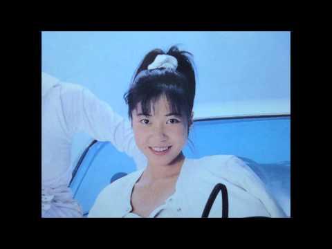ホワイトタイガース(狙いうち) - YouTube