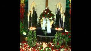 Ave Maria / Bach-Gounod - Orgelmusik zur Trauerfeier