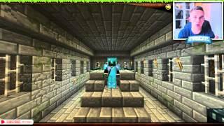 Minecraft: Lonely Island *World Download*