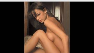 Explore The Romanian Garden Sexi Girl HD Inna new song Funny Sex xxx amazing 2011