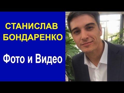 Станислав Тляшев, Актер фото, биография, фильмография
