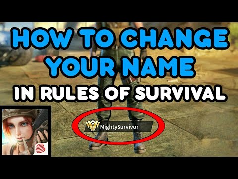 rules of survival god mode hack