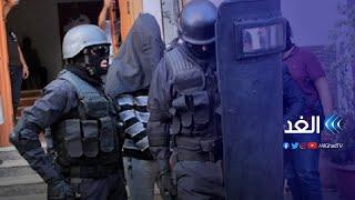 بعد اعتقال قيادي مغربي بداعش في اليونان.. هل يحد التعاون المغربي الأوروبي من انتشار الإرهاب؟