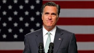 Flashback: Mitt Romney Calls Tesla a 'Loser'