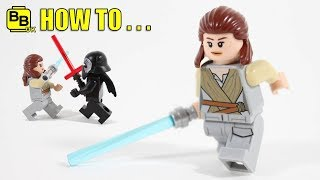LEGO 75208