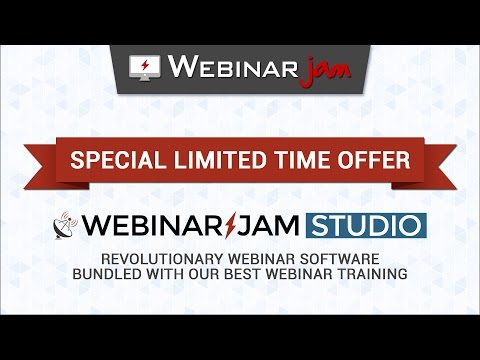[OFFICIAL] Webinar Jam Full 2019 - Use Now