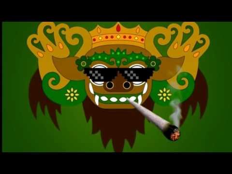 Wiwek & Alvaro- Boomshakatak Ft. MC Spyder (Los Dutis Bootleg) HARD