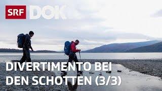 DivertiMento bei den Schotten - Folge 3 vom 26. Februar 16