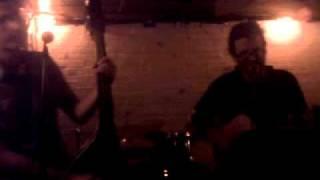 Andrew Jackson Jihad - No More Tears (Live 2010)
