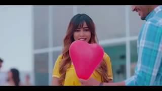 vekhi aj na naa kr dyi aj din valentine da   Dil   New Heart touching song 2019 - best punjabi song