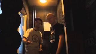 Qvadrat Studio Volume IX: Cyniu&Eudete- Miejski Klasyk