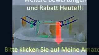 Сушилка для белья напольная Pegasus 120 12м Leifheit Арт.81704 (Германия)_ТД