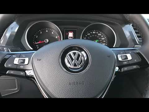 2020 Volkswagen Atlas Cross Sport Riverside, Temecula, Loma Linda, Orange County, Corona, CA V9458 from YouTube · Duration:  1 minutes 46 seconds