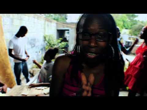@Karamanti - read [Official Video (Food Palace Music/MJE)]