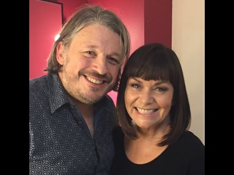 Dawn French  Richard Herring's Leicester Square Theatre Podcast 127