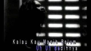 Awie - Alif Ba Ta Duniaku.mp4