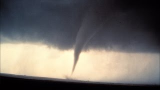 Tornadoes Kill 3, Injure Dozens In Louisiana, Mississippi
