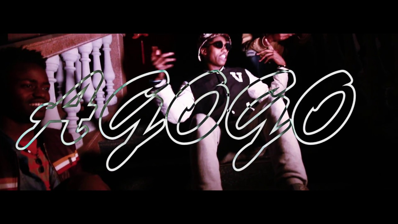 Download Agogo (INTRO) official music video