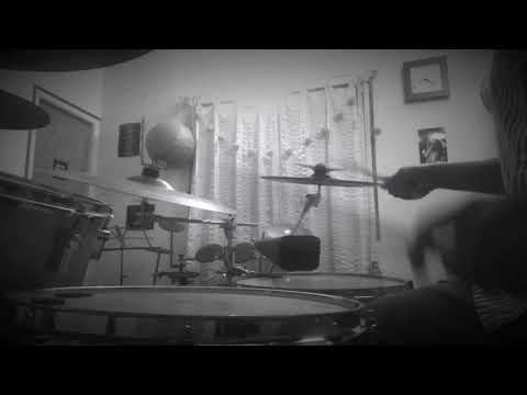 Shout Music inspired | Drum Journaling