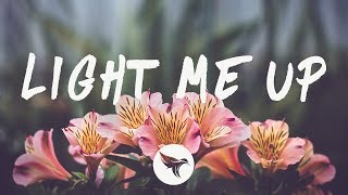 Baixar Midsplit - Light Me Up (Lyrics) Ft. Loé