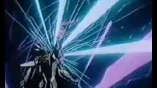 Tributo ad Orion Guerriero di Asgard