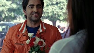 Rokda Video Song Vicky Donor Ayushmann Khurrana Yami Gautam