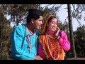 Dhana Dhana Full Song | Old Is Gold - Kumauni Chitrageet Hira Singh Rana | Ajay Dhoundiyal