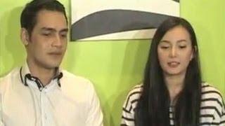 Video Asmirandah Batalkan Pernikahan Dengan Jonas Rivanno (CERAI)