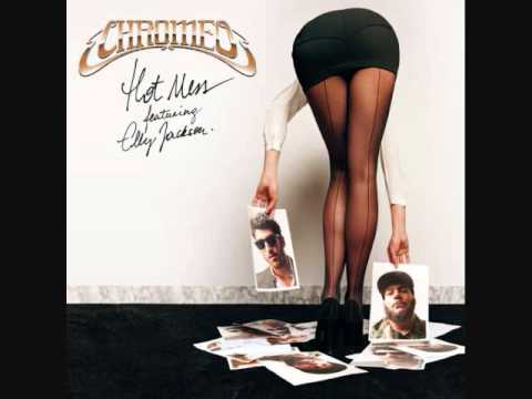 Chromeo  Hot Mess Duck Sauce Remix