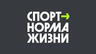АКРОБАТИЧЕСКИЙ РОК-Н-РОЛЛ больше чем ТАНЕЦ, больше чем СПОРТ!