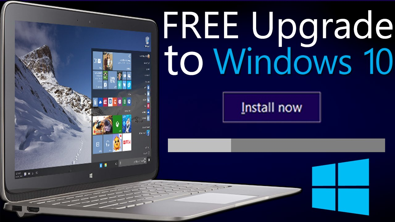 download free windows update