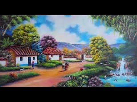 Pintando la vida de otro color - 4 7