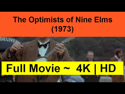 The-Optimists-of-Nine-Elms--1973--full-complete
