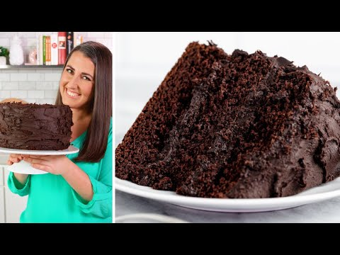 how-to-make-the-most-amazing-chocolate-cake-ii