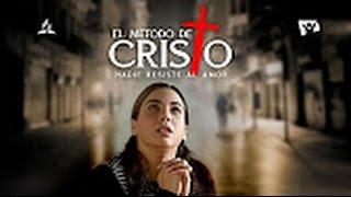 El Método De Cristo - Película Completa HD