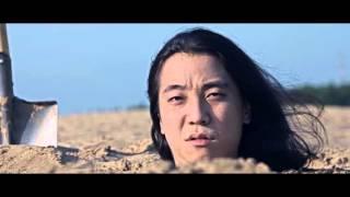 Deepflow -  작두 (Feat  넉살, Huck…