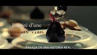 Teaser Los Sabores del Palacio - (Les Saveurs du Palais)