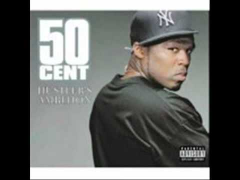 Bass Hunter vs 50 Cent - In The Club [My Remix]in HD .mp3
