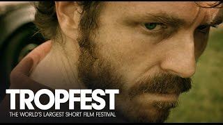 A Desperate Deed | Finalist for Tropfest Australia 2011