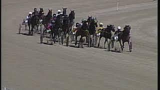 Vidéo de la course PMU PREMI OSIRIS